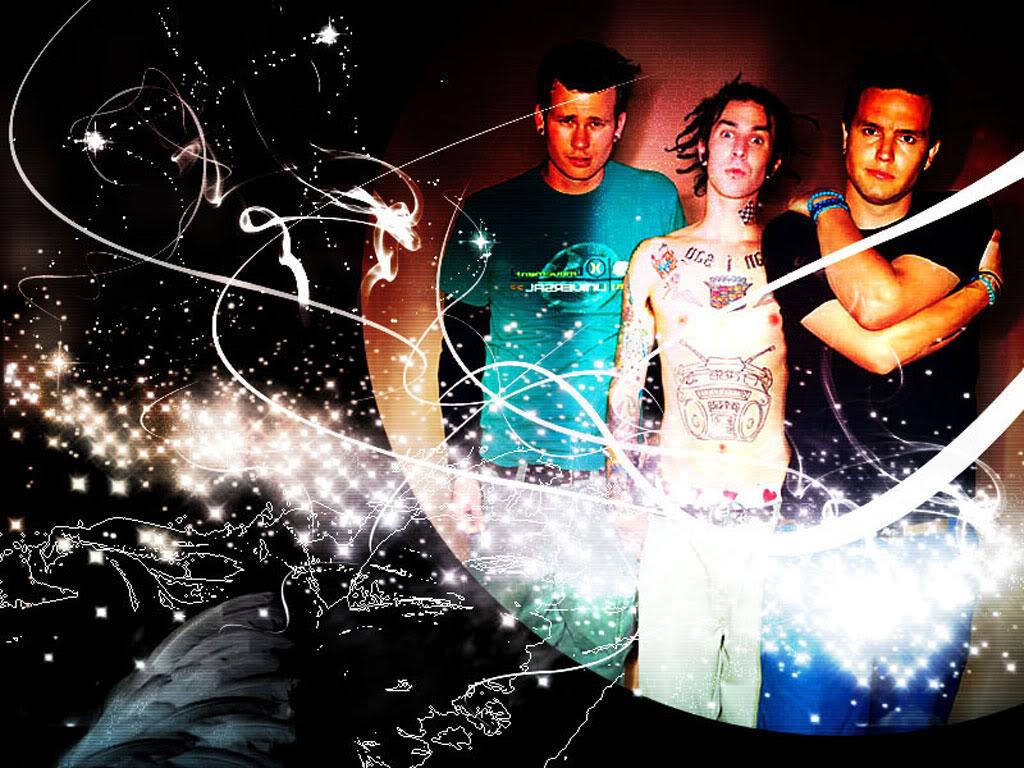 http://3.bp.blogspot.com/_SaLuNi2zsXc/S_onkxijItI/AAAAAAAAAcg/MxPrCIIZRj8/s1600/blink41024.jpg