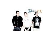 #4 Blink 182 Wallpaper