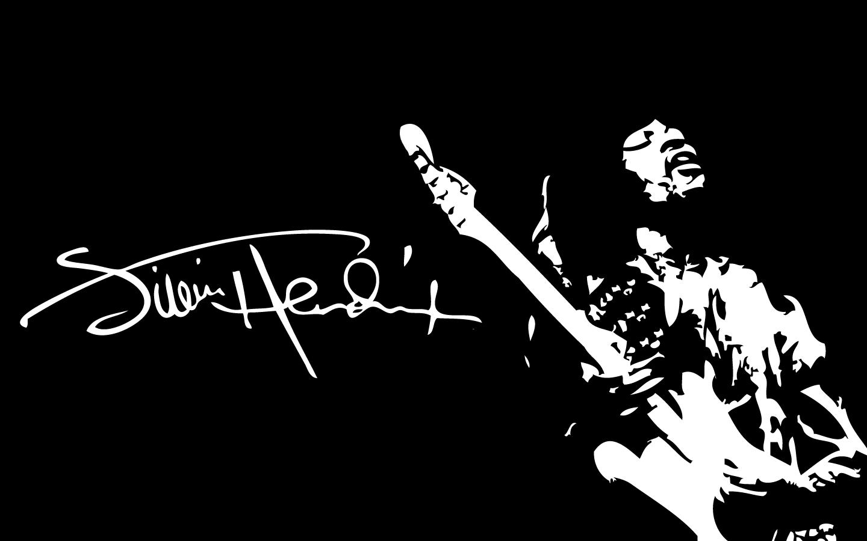http://3.bp.blogspot.com/_SaLuNi2zsXc/TT5BNxi3FNI/AAAAAAAACYQ/KMzrcn8-M_w/s1600/Jimi_Hendrix_Vector_Wallpaper_by_LynchMob10_09.png