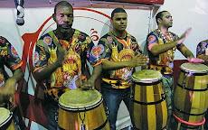 Atabaque - Umbanda