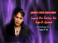 Ginawo Okon Raan2