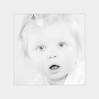 Hi Key portreefoto. Fotostuudio  Fotopesa Tallinnas