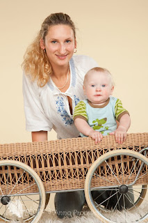 ema ja poeg