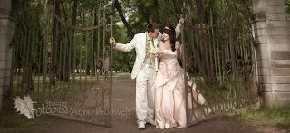 väravad kadriorus-pulmafoto