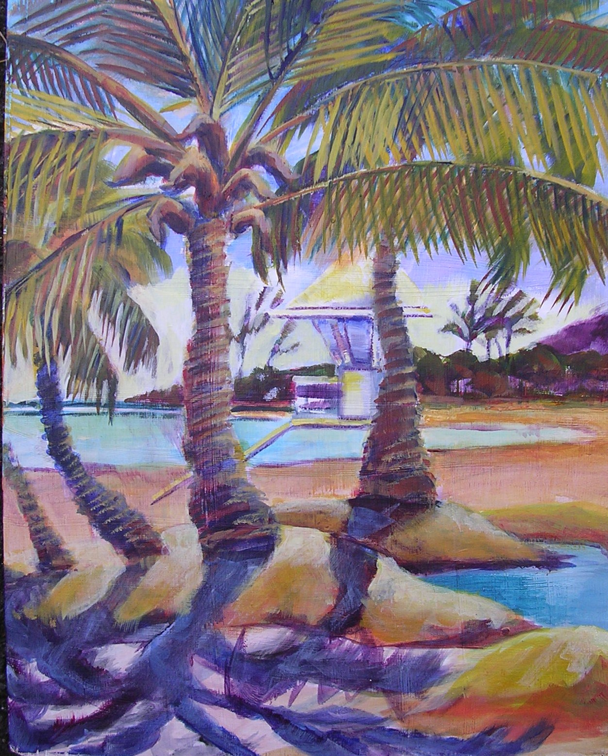 http://3.bp.blogspot.com/_SaeeSV5eeRw/TK-Js0f9_YI/AAAAAAAAAaQ/xnHqbrPAKak/s1600/Shade+in+Paradise.JPG