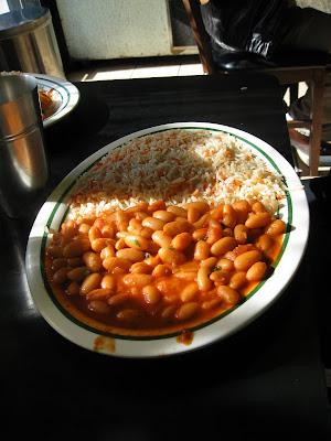 Yemenite food photos for Cuisine yemenite