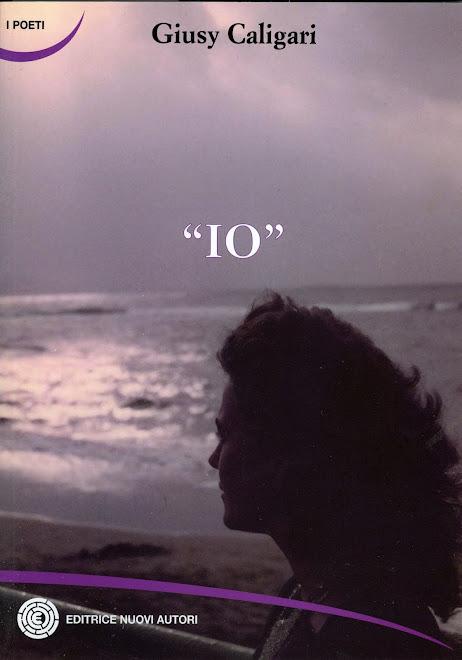 """""""IO"""" immagini e parole"""