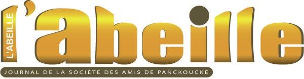 Société des Amis de Panckoucke