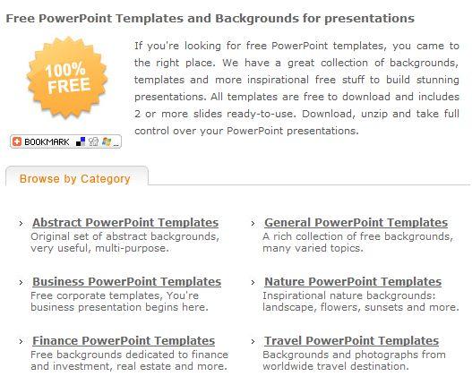 The edufish templates wise free powerpoint templates website templates wise free powerpoint templates toneelgroepblik Images