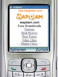 wapdam free downloads games pc