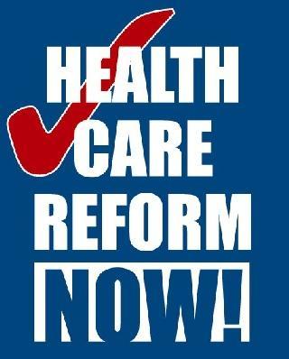 Health+care+bill