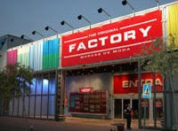 Factory Factory Airport Airport Seville Factory Seville Seville Airport OukiXTZP
