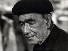 Pescador nazareno