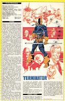 Exterminador Deathstroke