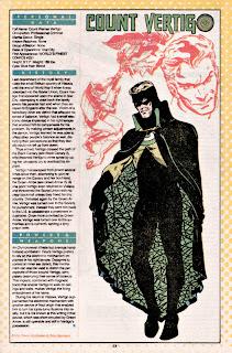 Conde Vertigo (ficha dc comics)