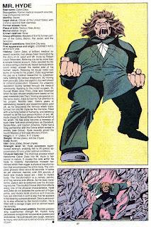Mister Hyde (ficha marvel comics)