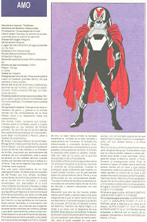 Amo (ficha marvel alfa flight)