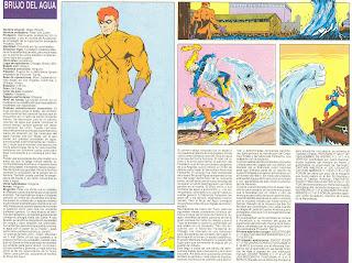 Brujo de Agua (ficha marvel comics)