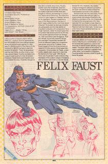 Felix Faust (ficha dc comics)