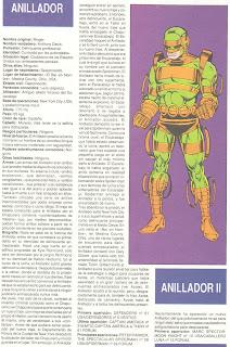 Anillador (ficha marvel comics)