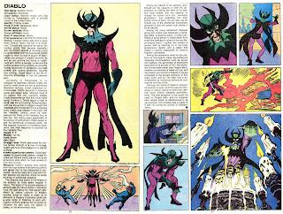 Diablo (ficha marvel comics)