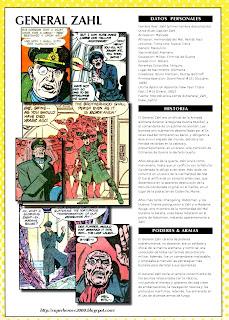 Capitan Zahl (ficha dc comics)