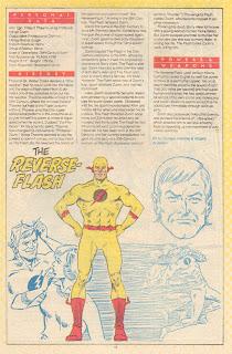 Profesor Zoom (ficha dc comics)