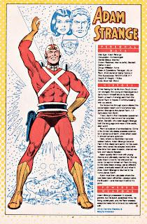 Adam Strange (ficha dc comics)