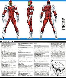 Cortavientos (ficha marvel comics)