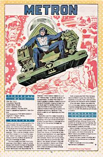 Metron (ficha dc comics)