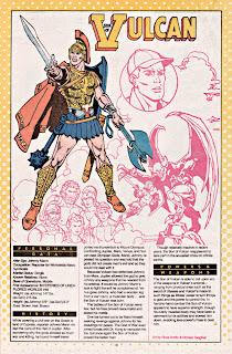 Hijo del Volcan (ficha dc comics)