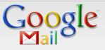 Googlemailpanne