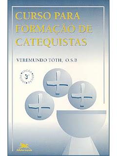 http://3.bp.blogspot.com/_SbPzSHuGceY/SfjsAUBLaaI/AAAAAAAAACk/t5bLNekL5FE/s320/livro+2.jpg