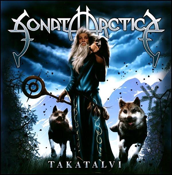 descargar disco takatalvi sonata arctica tour