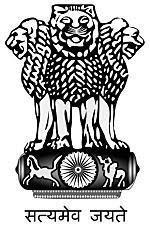 जय भारत