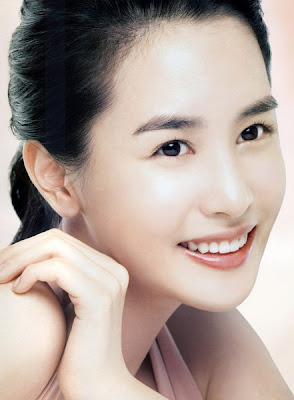 Lee Da Hae