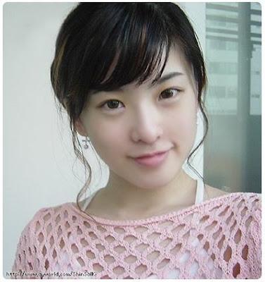 Shin Sol Ki