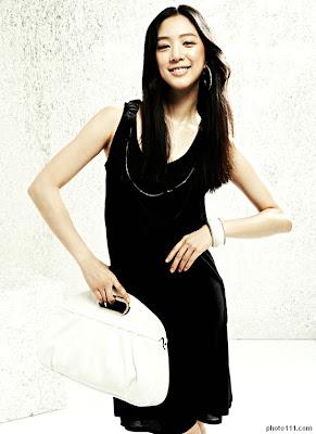 Chung Yeo Won