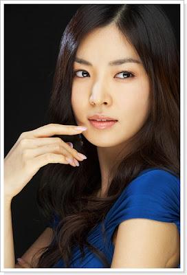 todo sobre eva Kim+So+Yeon7