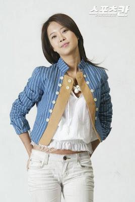 BaekJiYoung