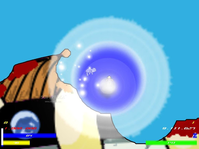 lemming ball z, accion, juegos