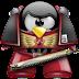 5 juegos de accion en primera persona para Linux.