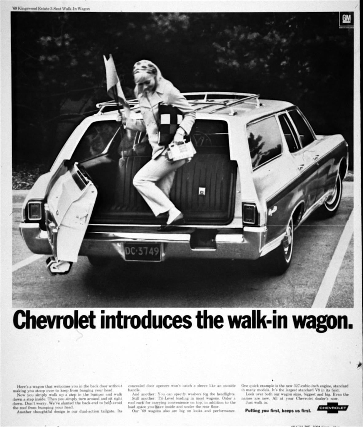 ['69+NP+Walk-in+Wagon]