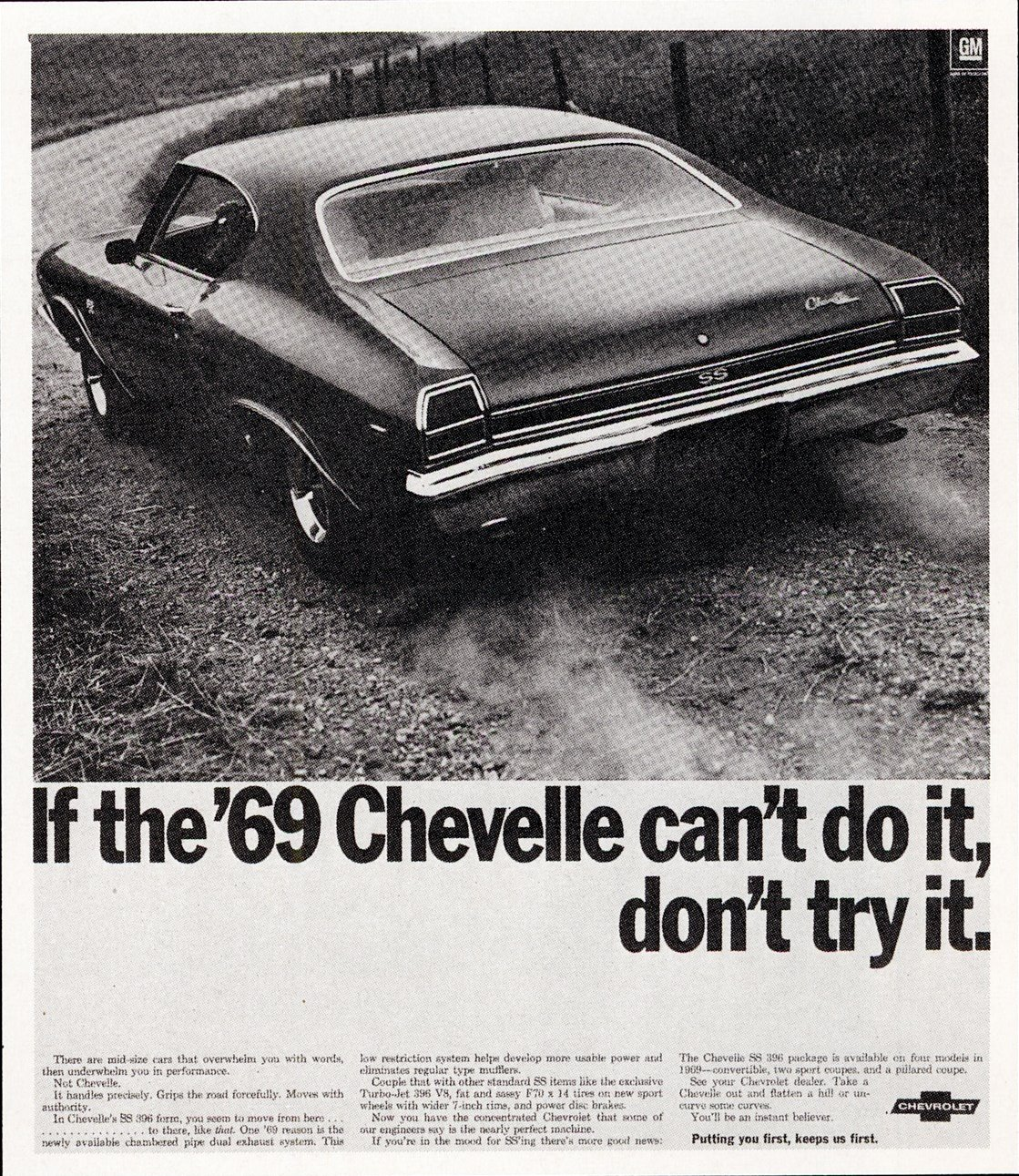 ['69+Chevelle+NP+-don't+try+it]