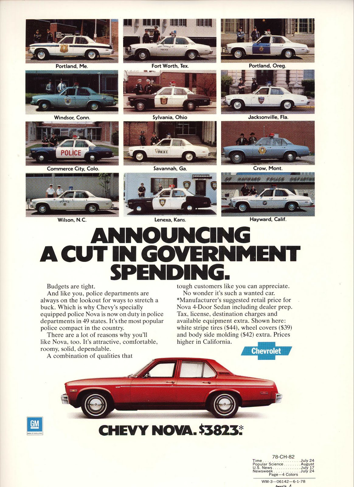 ['82+Nova-cut+in+Govt.+spending]