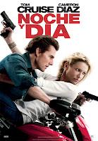 Noche y dia (2010) online y gratis