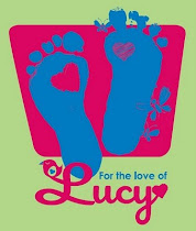 JOIN OUR 2014 FOR THE LOVE OF LUCY UMDF ENERGY FOR LIFE WALK TEAM
