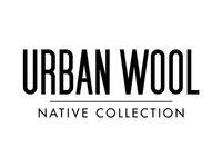 Urban Wool