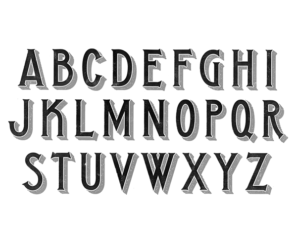 Best sonoma alphabet png 600 500 pixels images on designspiration visit sonoma alphabetg thecheapjerseys Choice Image