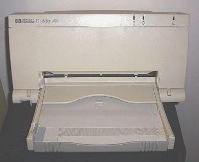 HP+Deskjet+400.jpeg